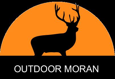 Outdoor Moran
